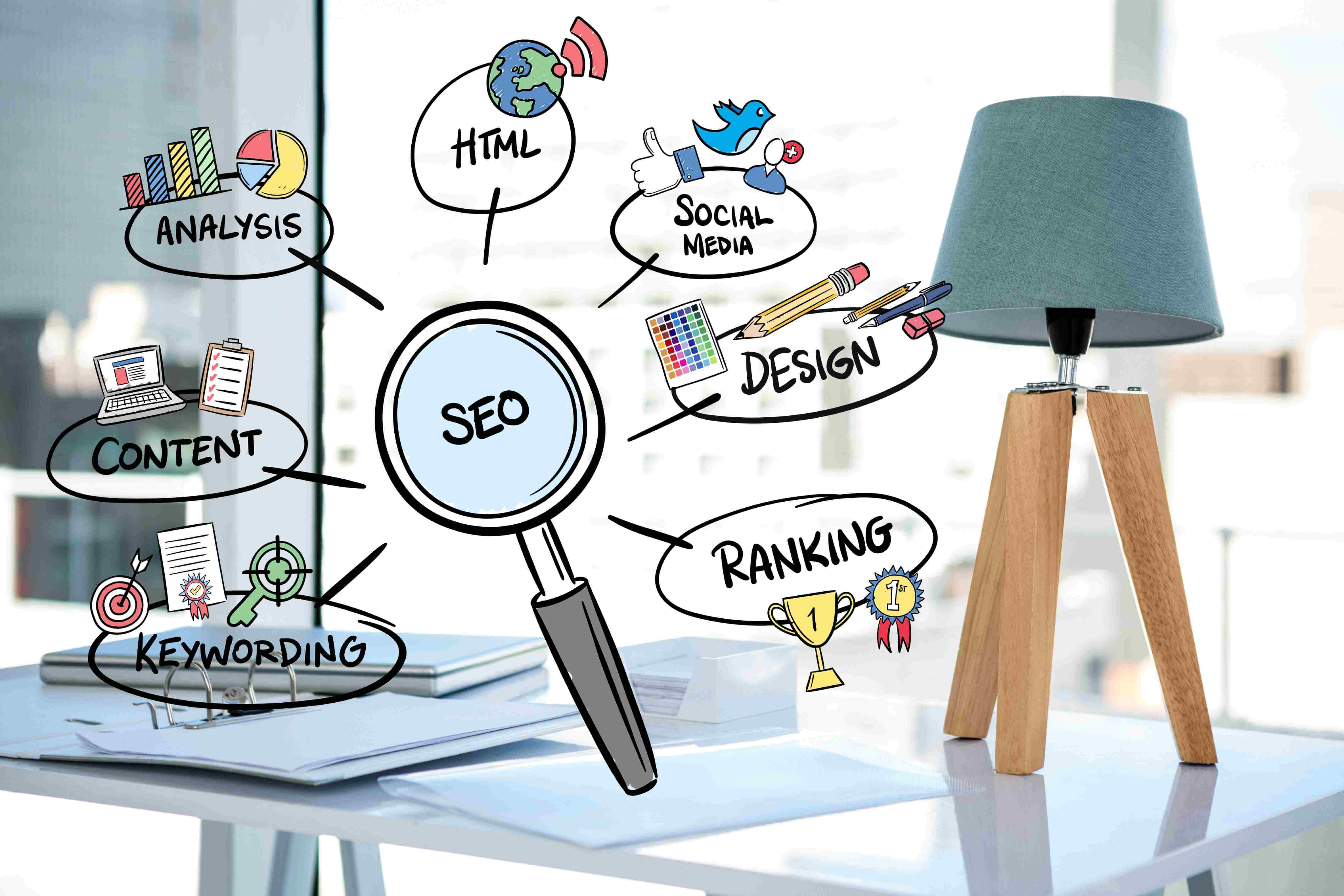 magnifying-glass-with-seo-concepts_11zon.jpg